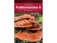 VG33 Veldgids paddenstoelen II