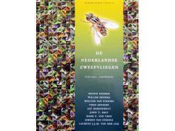 7-252-de-nederlandse-zweefvliegen