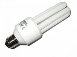 lamp-uv-a-20w