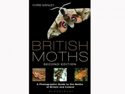 9-003-british-moths
