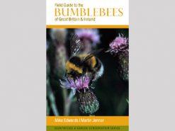 7.318 Bumblebees