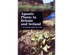 HB06 Aquatic Plants