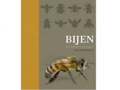 7.313 Bijen hun leven en rol in de natuur