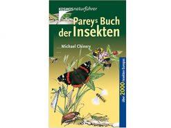 Kosmos02 Pareys Buch der Insekten