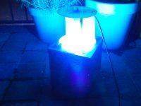 10.003 Demonteerbare lichtval 3