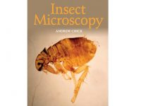 IMIC insect-microscopy