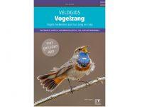 KNNV42 Veldgids Vogelzang