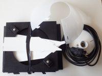 demonteerbare-vlinderval-klein2
