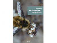 JB02 Veldtabel-Wolzwevers