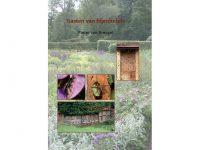 7.313 Gasten van bijenhotels