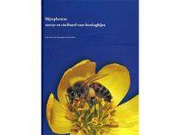 7.314 bijenplanten- nectar en stuifmeel voor honingbijen