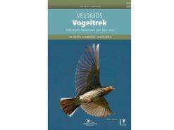 VG36 Veldgids Vogeltrek