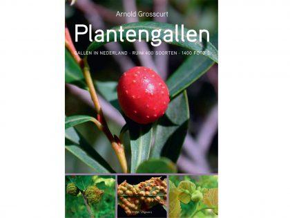 KNNV52 Plantengallen