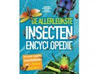 de-allerleukste-insecten-encyclopedie