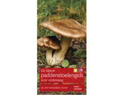 de-kleine-paddenstoelengids-voor-onderweg