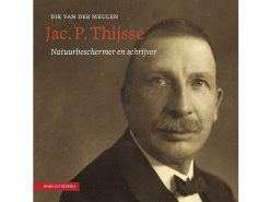 KNNV62 Jac.P. Thijsse