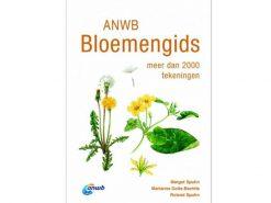 7.901 anwb-bloemengids