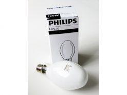 10.013 HPL- lamp 125 Watt