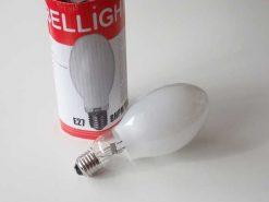 10.014 ML-lamp 160 Watt 2018 met merk