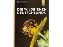 7.295 Die Wildbienen Deutschlands