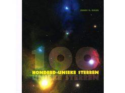 Aanbieding21 100-unieke-sterren