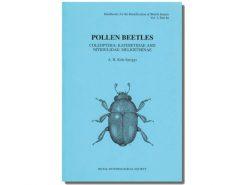 8.250 Pollen Beetles