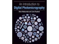 MB09 Photomicrography