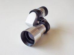 KHM506 Mini verrekijker 8x20 alleen