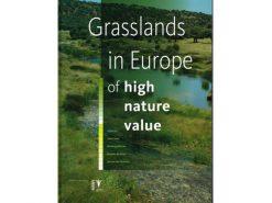 Aanbieding71 Grasslands in Europe