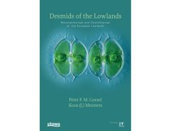 MB12 Desmids of the Lowlands