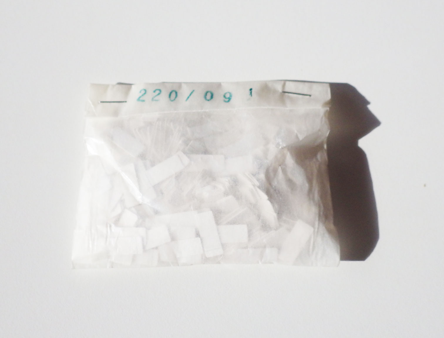 opplakkarton-OE-2