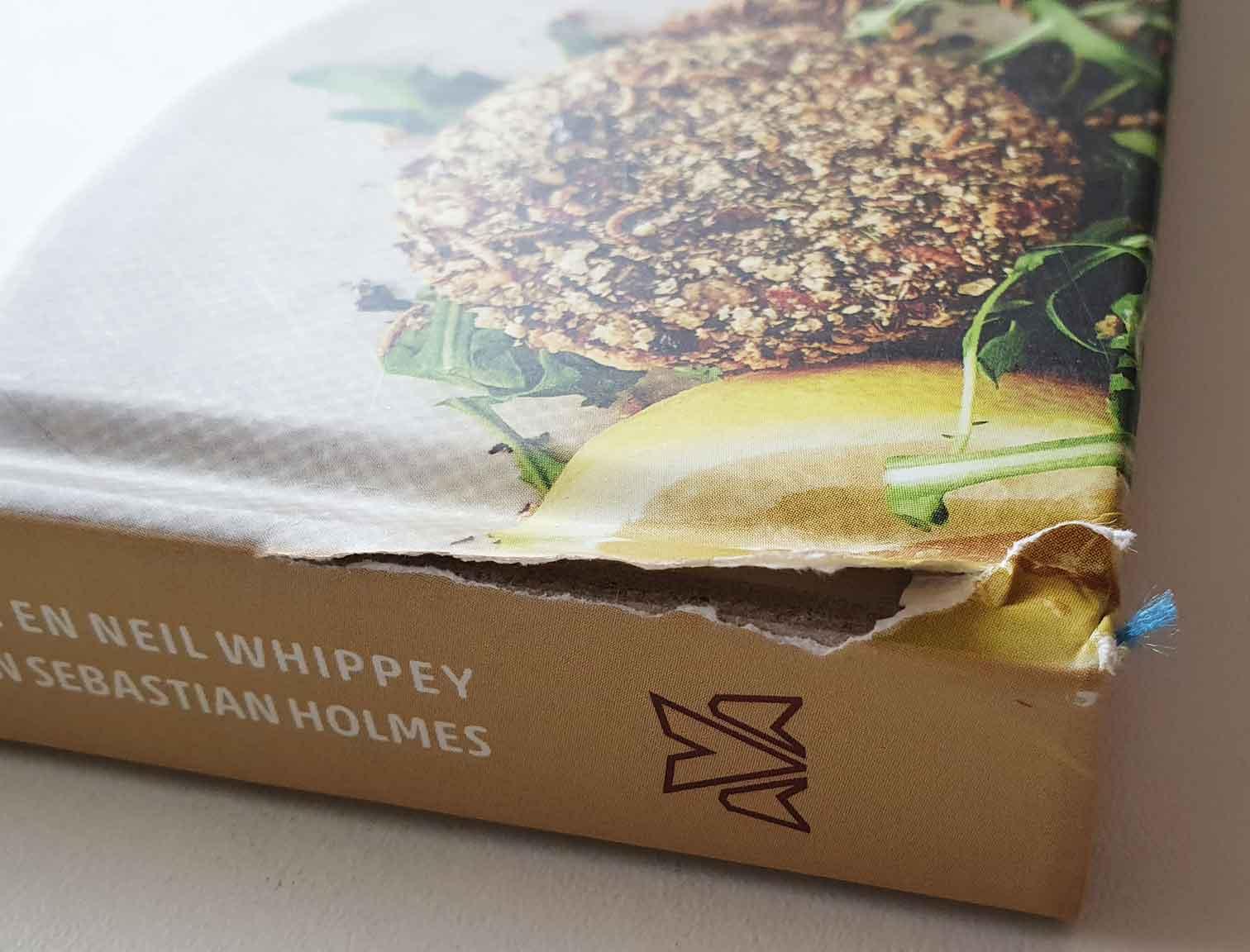 insecten-een-culinaire-ontdekking-met-schade