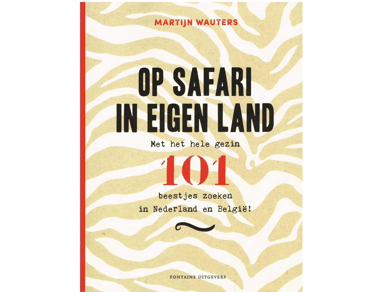 safari-in-eigen-land