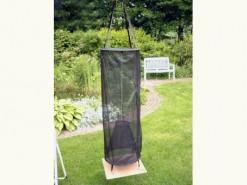 Tropische dagvlinderval - professioneel