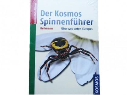 Der Kosmos Spinnenfuhrer 1