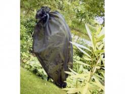 Kweekmouw - zwart model