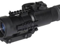 Nachtkijker ATN Riflescope