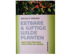 Eetbare & Giftige wilde planten