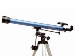 Lenzen telescoop Konuspace-6 60/800