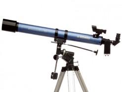 Spiegeltelescoop Konusmotor-70 70/900