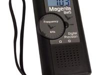 Digitale Bat Detector