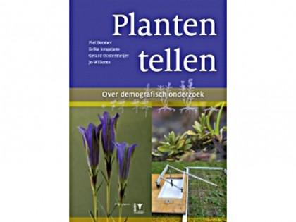 Planten tellen 1