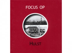 Focus op Hulst