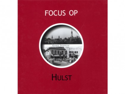 Focus op Hulst 1