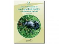 Seed and leaf beetles