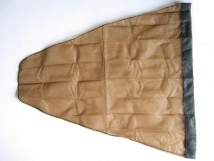 Alleen het khaki/groen net – 30 cm