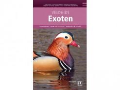 Veldgids Exoten