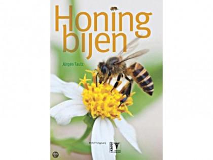 Honingbijen – Bijenboek 1