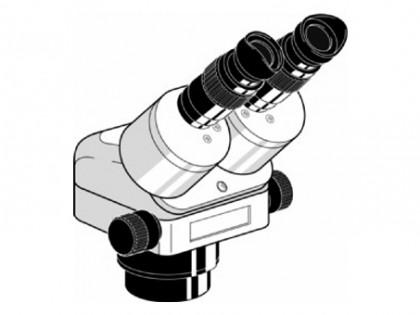 Euromex stereokop binoculair zoom 7x – 45x 1