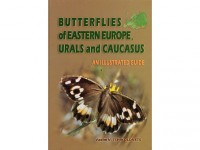 Eastern Europe,  Urals and Caucasus